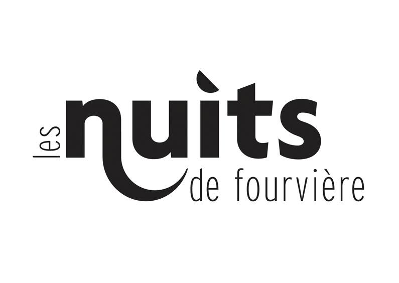 logo-partenaire-festival-nuits-de-fourviere