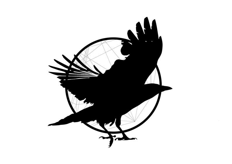 logo-partenaire-festival-riddim-collision