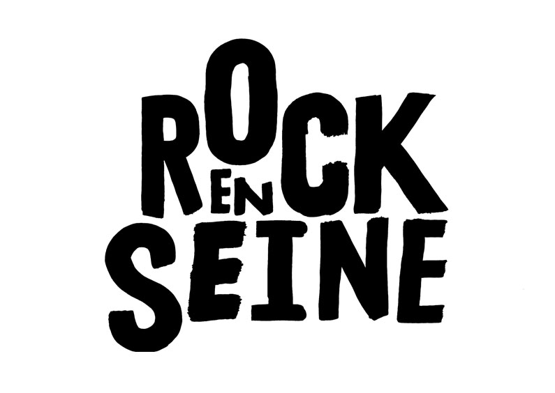 logo-partenaire-festival-rock-en-scene