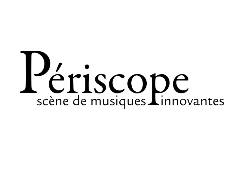 logo-partenaire-le-periscope