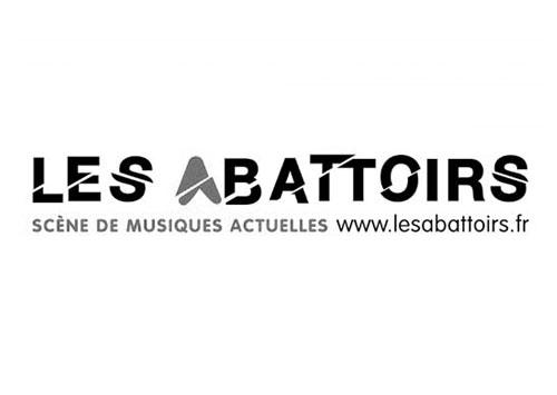 logo-partenaire-les-abattoirs