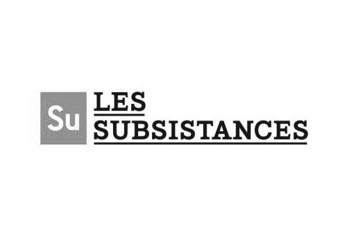 logo-partenaire-les subsistances