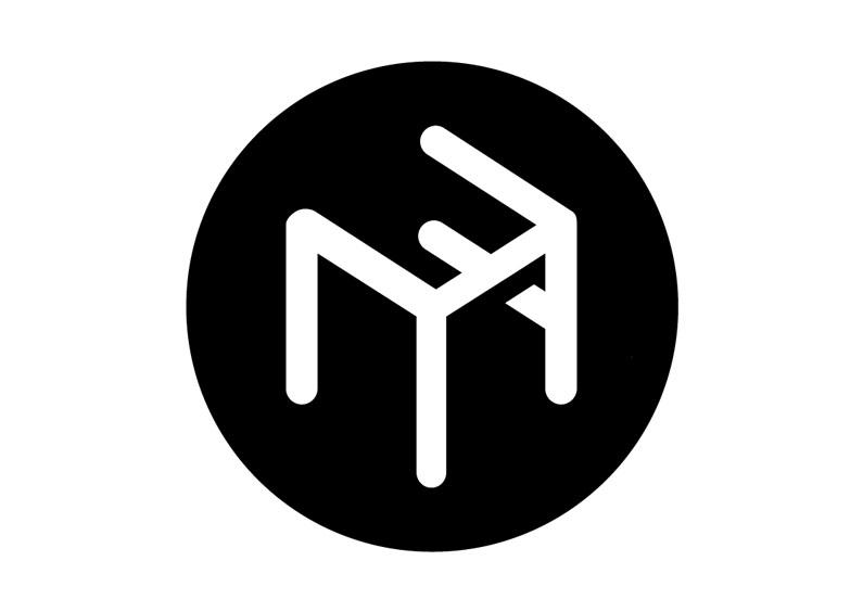 logo-partenaire-mirage-festival