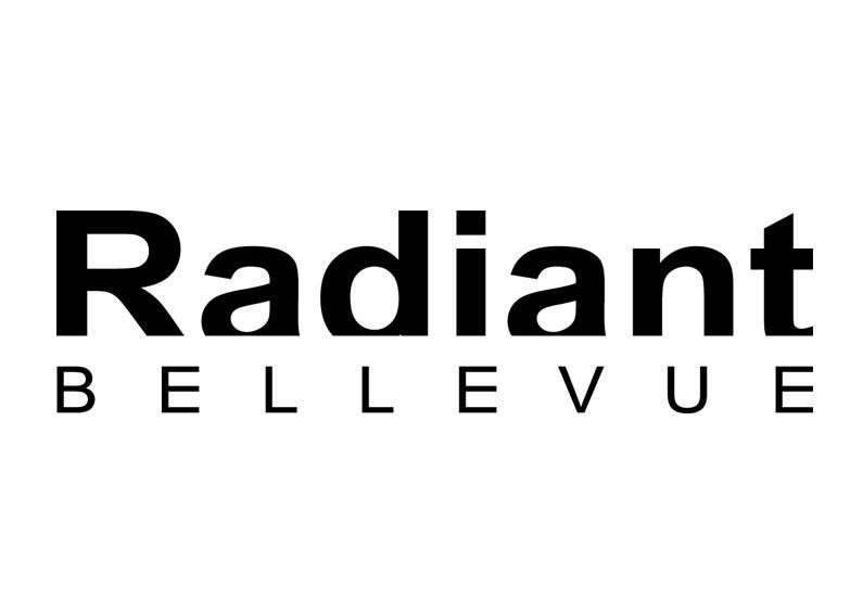 logo-partenaire-radiant-bellevue