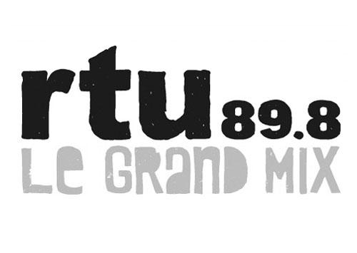 logo-partenaire-radio-RTU