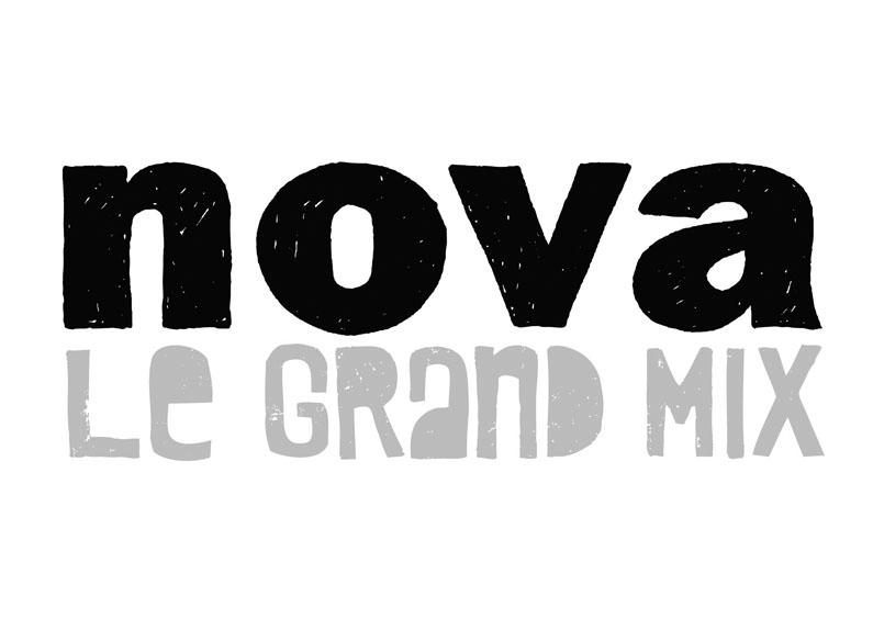 logo-partenaire-radio-nova