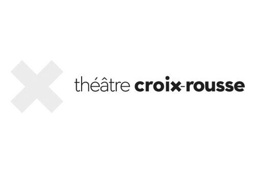 logo-partenaire-theatre-croix-rousse