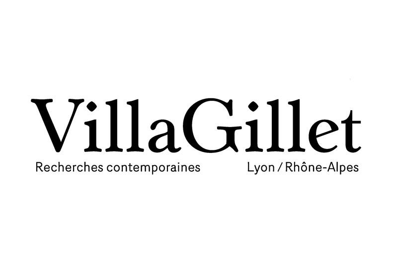 logo-partenaire-villa-gillet
