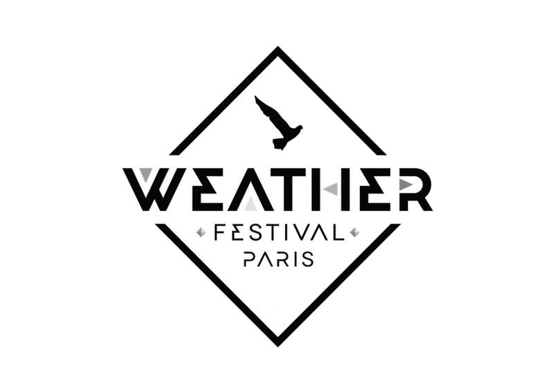 logo-partenaire-weather-festival