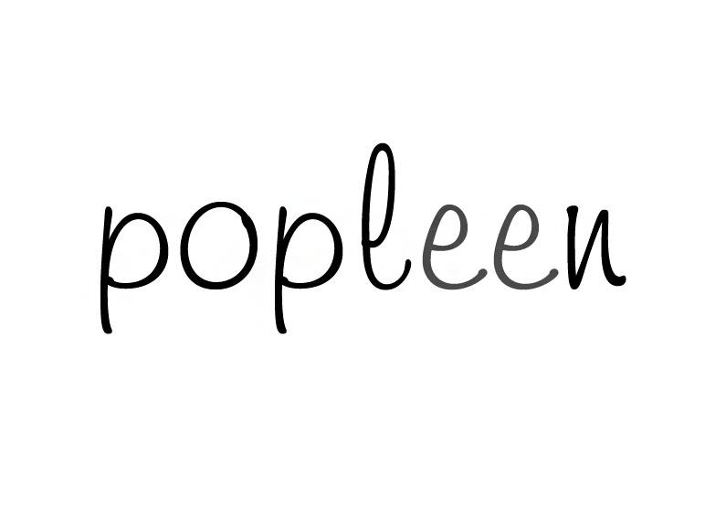 logo-popleen