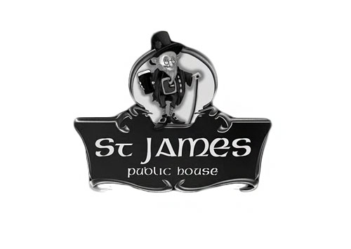 logo-saint-james-pub