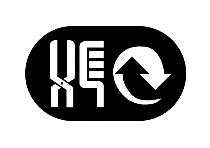 logo-second-face