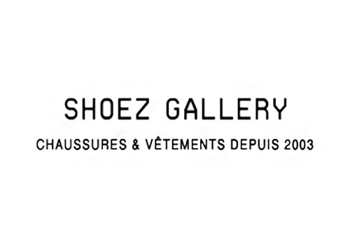 logo-shoez-gallery