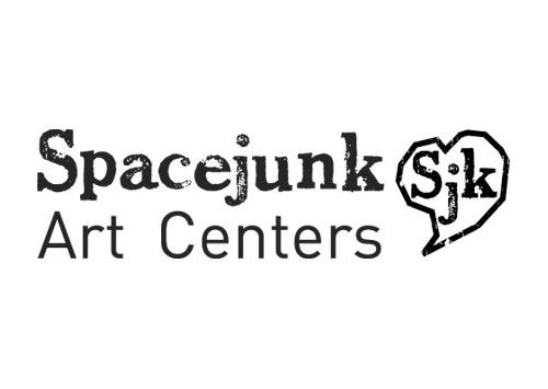 logo-spacejunk