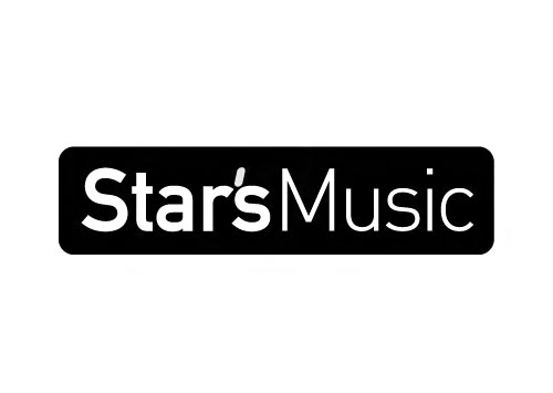 logo-stars-music-lyon