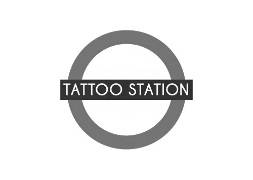 logo-tattoo-station