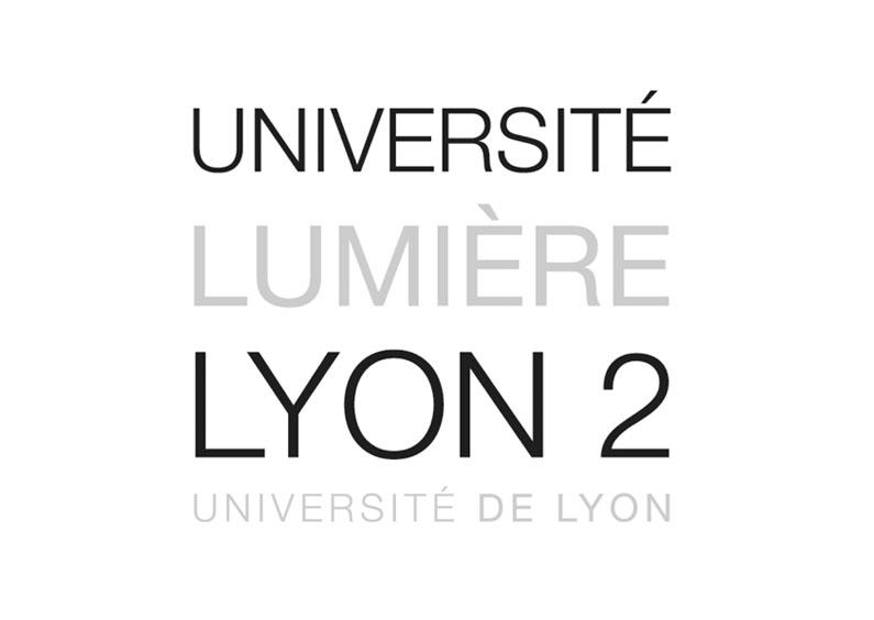 logo-universite-lyon-2