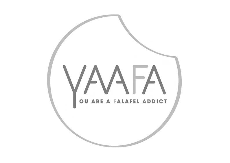 logo-yaafa