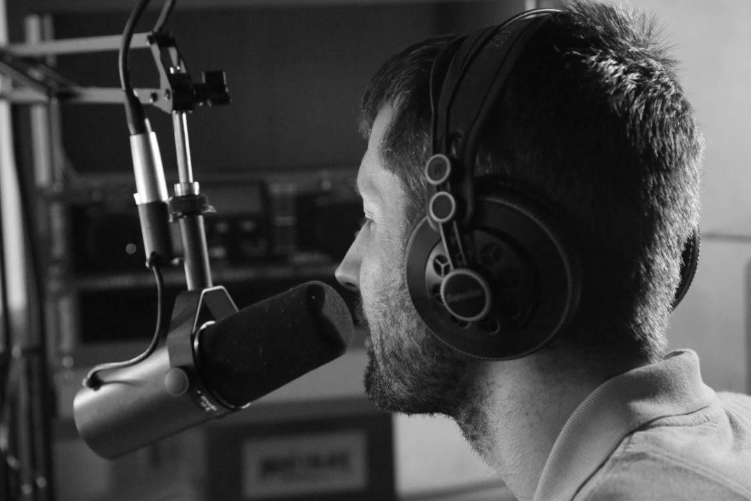 Radio-Calade-Nick-UDGS