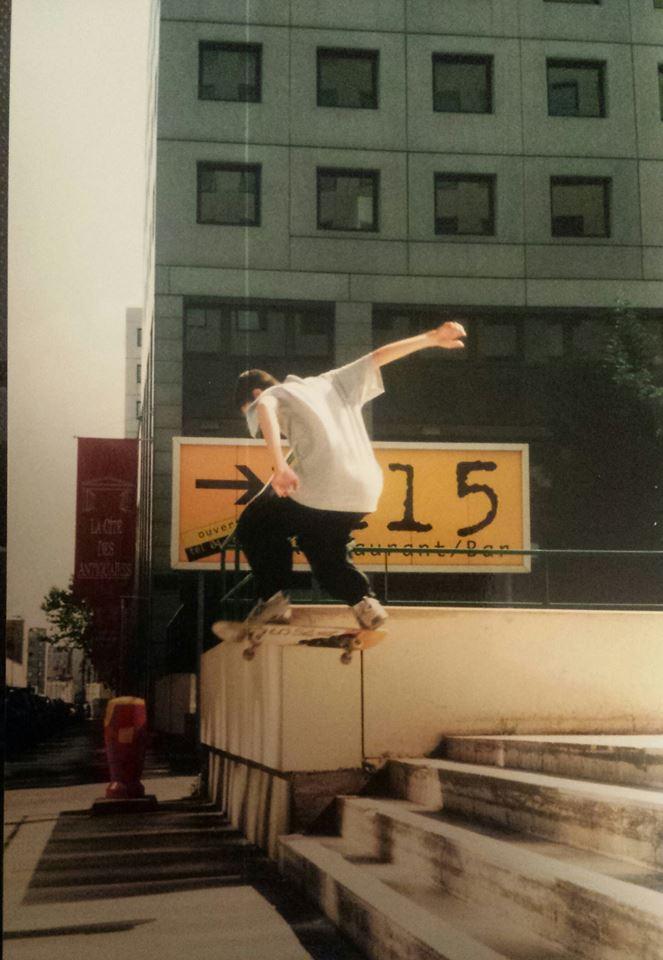 Skateboarding-au-Tonkin