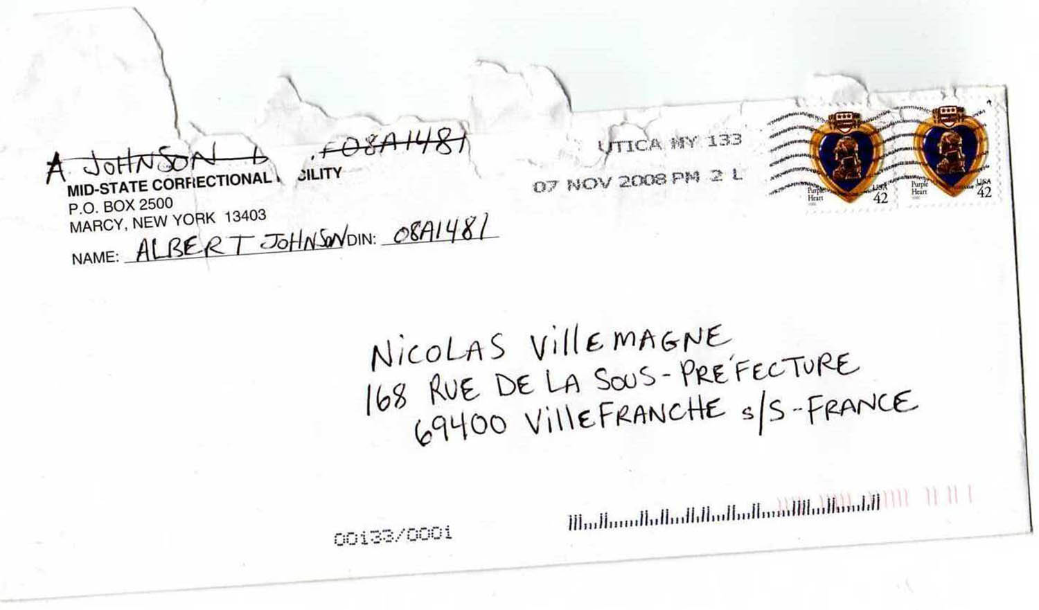 The-French-Letter