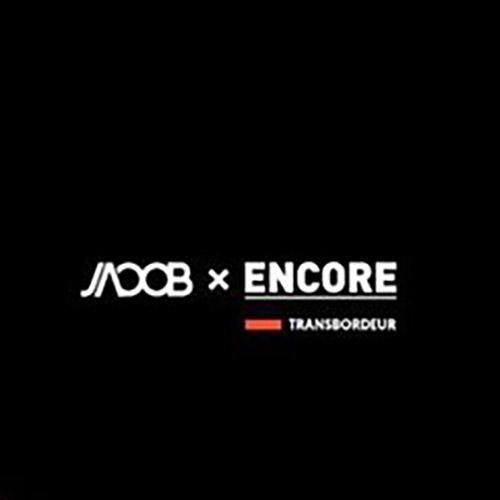 Jacob-Encore-Lyon-Transbordeur