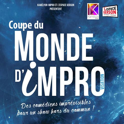 Coupe-Du-Monde-Dimpro-Lyon-Radiant