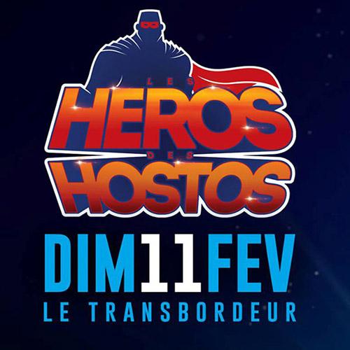 Les-Heros-Des-Hostos-Transbordeur-Lyon