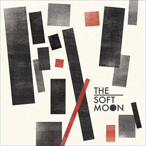 Soft-Moon-Epicerie-Moderne-Lyon