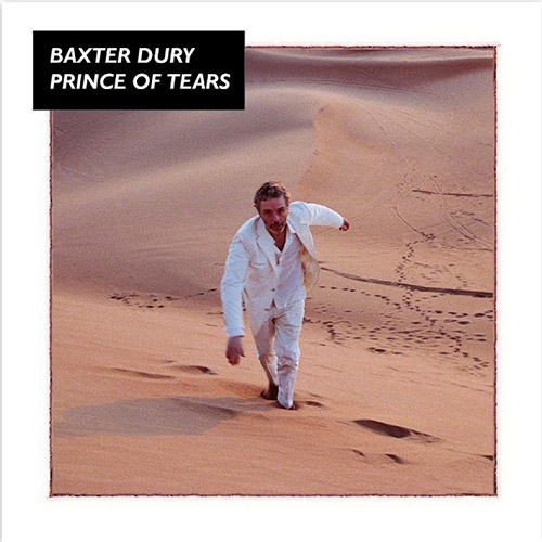 Baxter-Dury-Epicerie-Moderne-Lyon