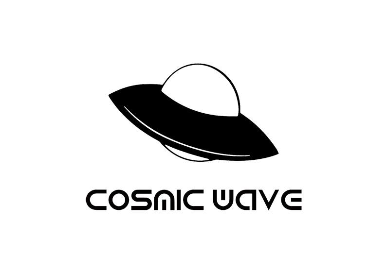 Logo-partenaire-Cosmic-Wave