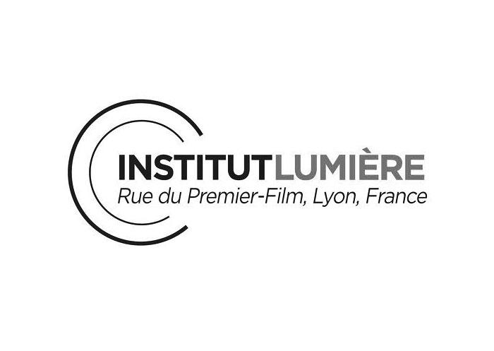 Logo-partenaire-Institu-Lumiere-Lyon