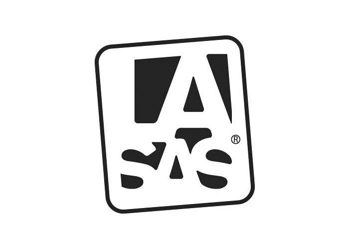 Logo-partenaire-Institu-SAS-Concert