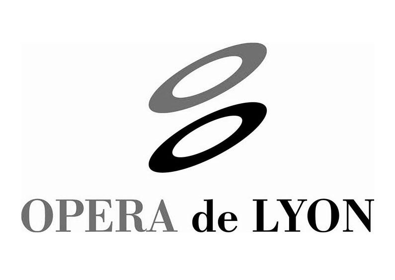 Logo-partenaire-Opera-Lyon