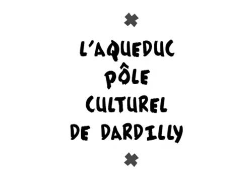 logo-partenaire-Aqueduc-Dardilly