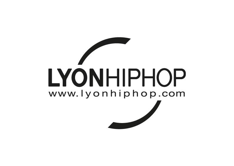 logo-partenaire-Lyon-Hip-Hop
