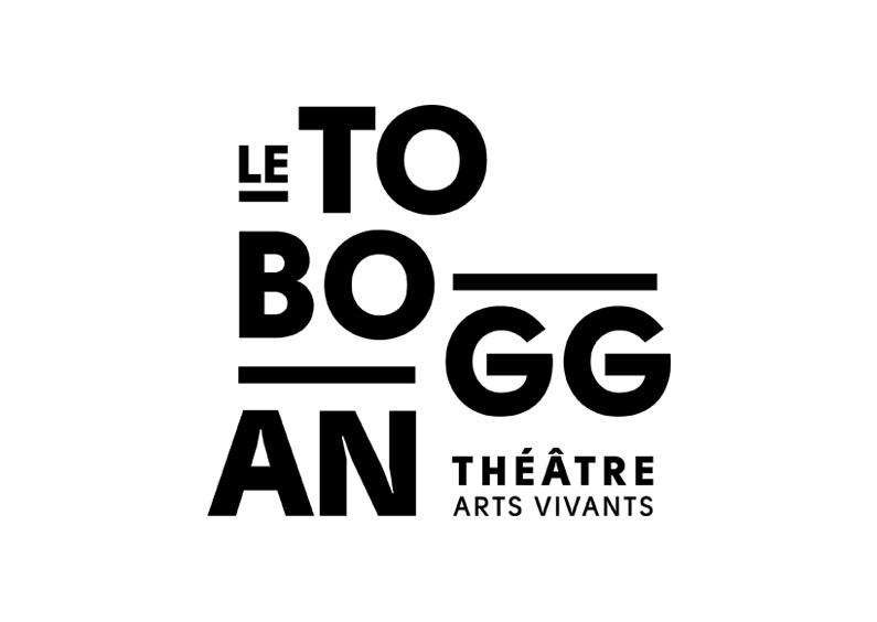 logo-partenaire-Toboggan-Decines