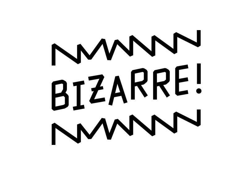 logo-partenaire-bizarre
