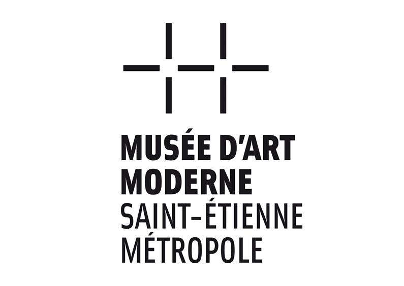 logo-partenaire-musee-art-moderne-saint-etienne
