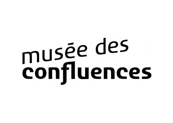 logo-partenaire-musee-confluences