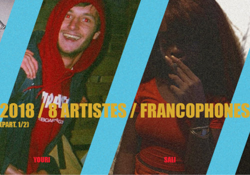8-artistes-francophones-2018