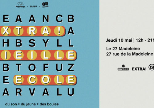 Extra-Nuits-Sonores-Vieille-Ecole