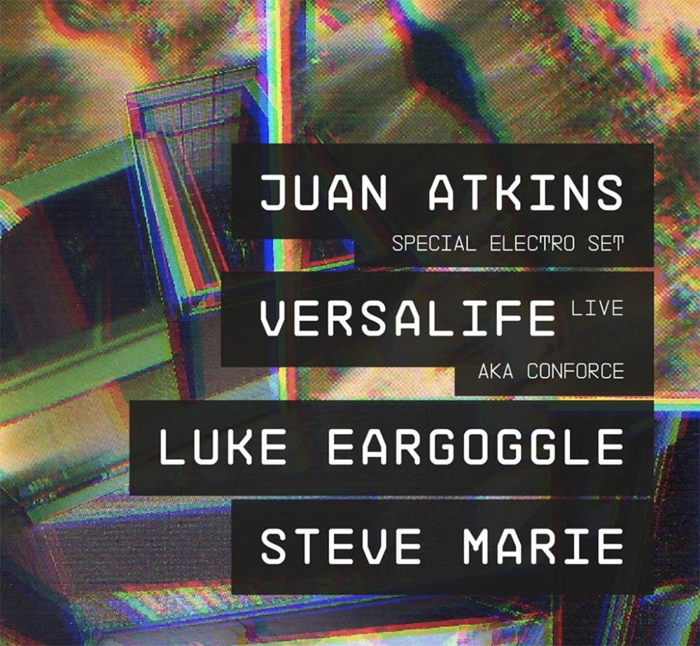 Juan-Atkins-Lyon