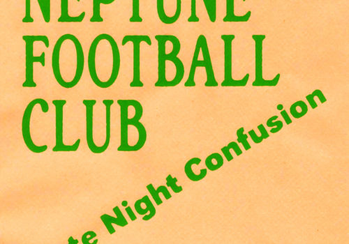 Neptune Football Club