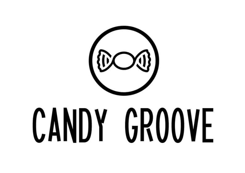 logo-partenaire-Candy-Groove
