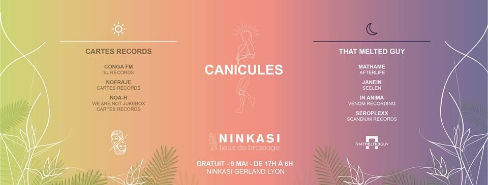 Les-Canicules-Lyon-Ninkasi