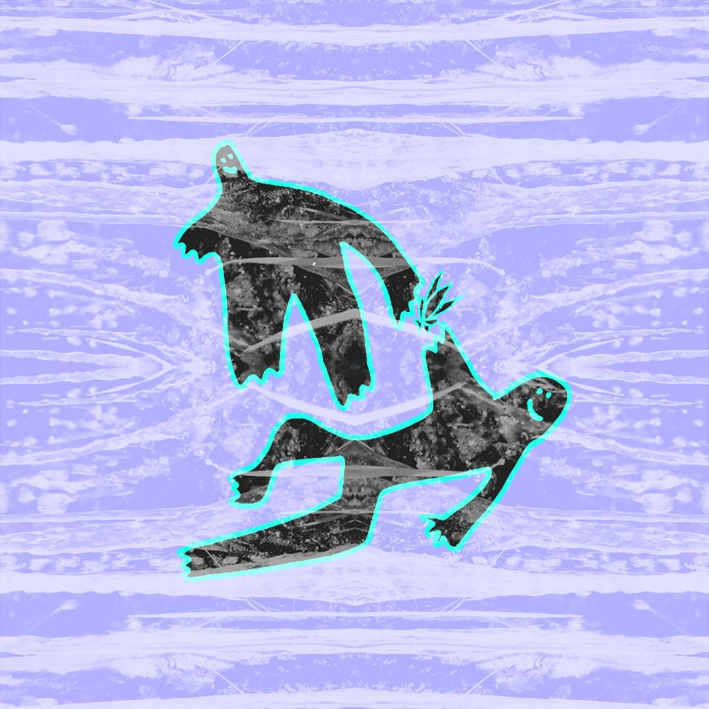 Wild Wild Waves passe à la remixeuse