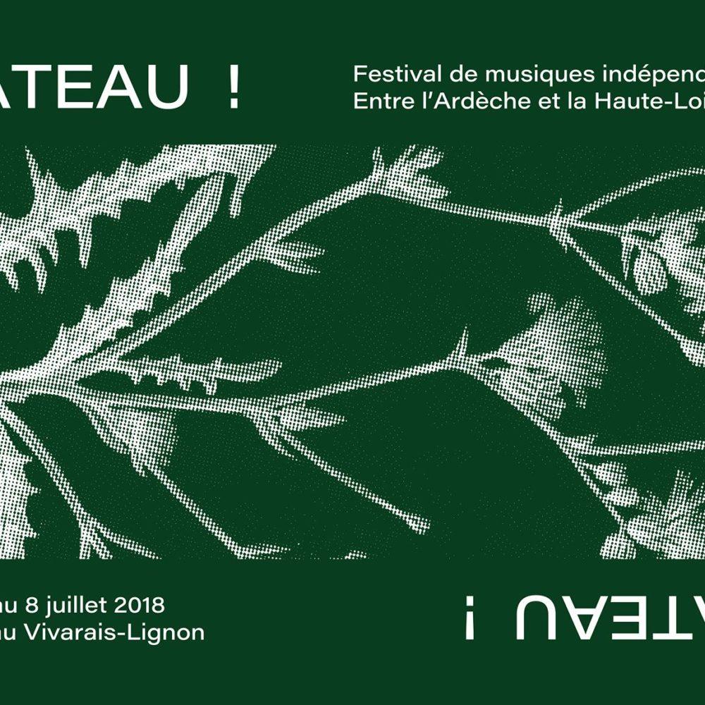 Petite virée nature avec le Festival Oh Plateau