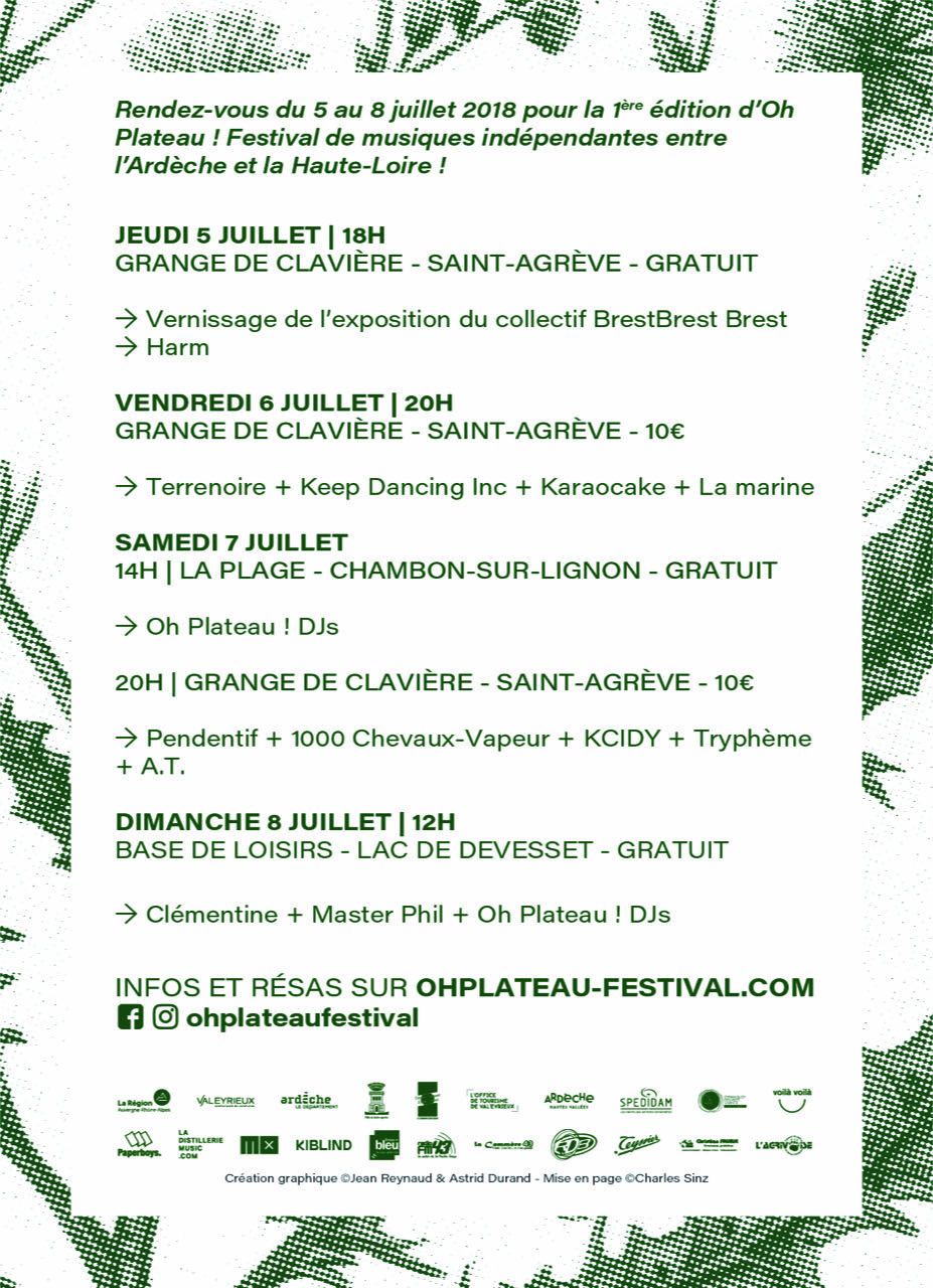 Oh-Plateau-Festival-Programmation