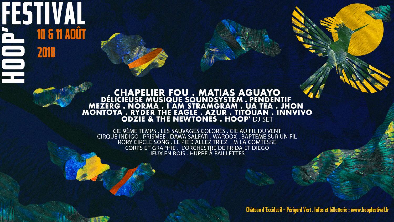 Hoop-Festival-Excideuil